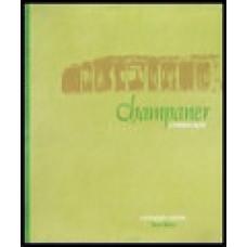 CHAMPANER
