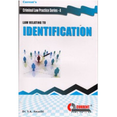 LAW RELATING TO IDENTIFICATION