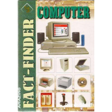 AMAZING FACT-FINDER COMPUTER