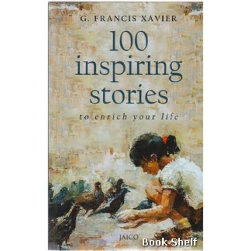 100 INSPIRING STORIES