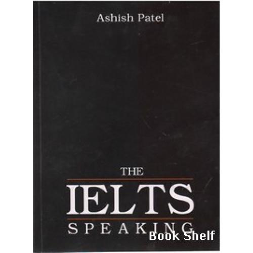 THE IELTS SPEAKING