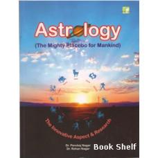 ASTROLOGY 500/-