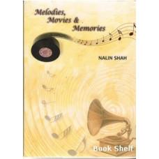 MELODIES MOVIES & MEMORIES