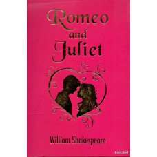 ROMEO AND JULIET (POCKET SIZE)