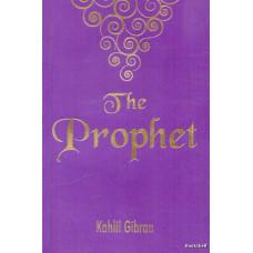 THE PROPHET (POCKET SIZE)