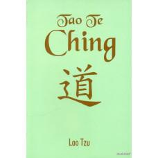TAO TE CHING (POCKET SIZE)