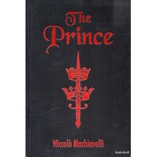 THE PRINCE (POCKET SIZE)