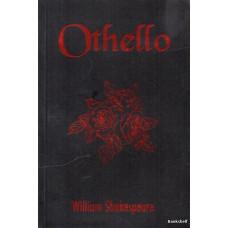OTHELLO (POCKET SIZE)