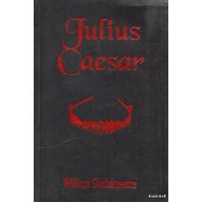 JULIUS CAESAR (POCKET SIZE)