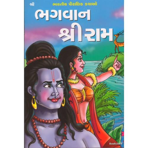 BHARATIYA PAURANIK KATHAO PU. 24