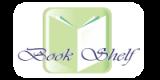 Bookshelf : Gujarati, Hindi & English Books store