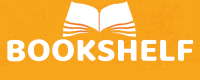 Bookshelf : Gujarati, Hindi & English Books store